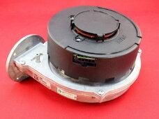 Вентилятор Immergas Victrix, Victrix Superior, Hercules condensing, Alpha CD 1.029719