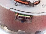 Купить Вентилятор конденсационных котлов Immergas Victrix, Hercules, Alpha 3 813 грн., фото