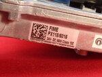 Купить Вентилятор конденсационных котлов Immergas Victrix, Hercules, Alpha 3 625 грн., фото