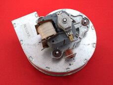 Вентилятор Zoom Expert, Rens, Weller 28 BF AA63116492