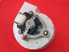 Вентилятор Rens, Weller 24 кВт AA10020004