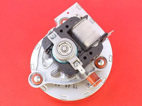Купить  Вентилятор Rocterm Super TSU (L20102) 1 550 грн., фото
