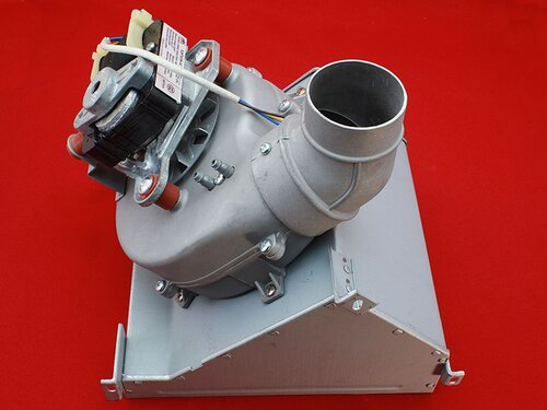Купить Вентилятор Solly Standart Н18F 4300100007 2 170 грн., фото