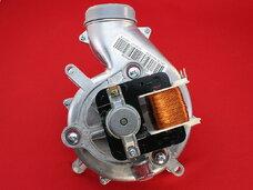 Вентилятор Saunier Duval Themaclassic, Combitek, Thematek S1008800