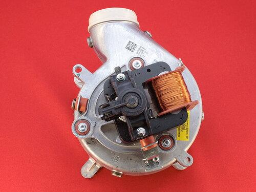 Купить Вентилятор с датчиком холла котлов Saunier Duval Themaclassic, Isofast, Isotwin F 30 | F 35 3 100 грн., фото