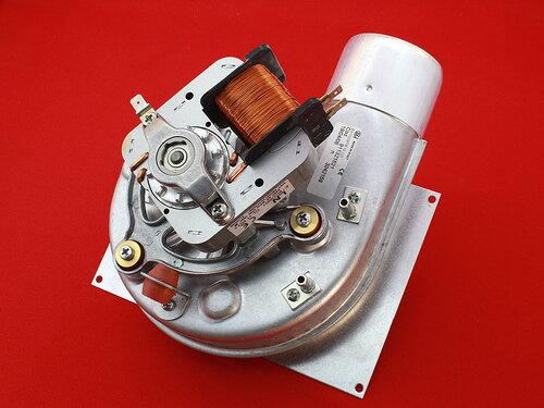 Купить Вентилятор Termet Inwesterm Turbo GCO-DP-23-57 560.95.00.00  2 197 грн., фото