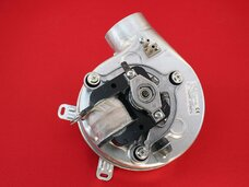 Вентилятор Termet Mini Max Turbo GCO-DP-21-03 0950.10.06.00