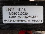 Купить Вентилятор Termet Mini Max Turbo GCO-DP-21-03 1 652 грн., фото