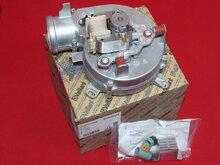 Вентилятор Vaillant Turbomax | TurboTec 0020020008