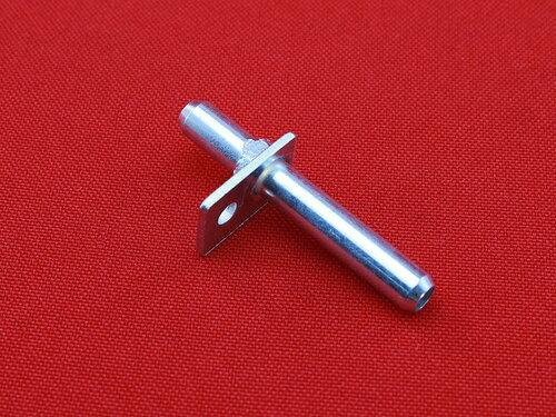 Купить Вентури вентилятора Beretta Ciao J, Ciao D, CITY, City J, City D 228 грн., фото