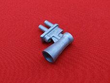 Вентури вентилятора Junkers, Bosch 8703305302