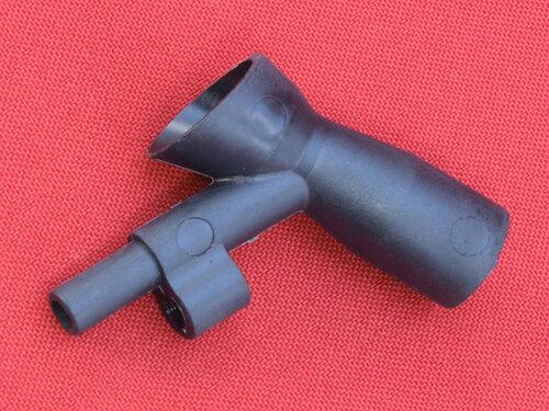Купить Устройство вентури Westen, Baxi 5409580 232 грн., фото