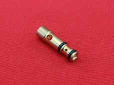 Вентури для WR275/350/400-1/3 колонок JUNKERS BOSCH (8708205249)