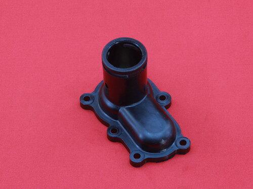 Купить Крышка трехходового клапана котлов Beretta R2904 330 грн., фото