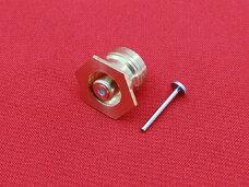 Втулка водной арматуры ZW20KD JUNKERS, Bosch 8700306114