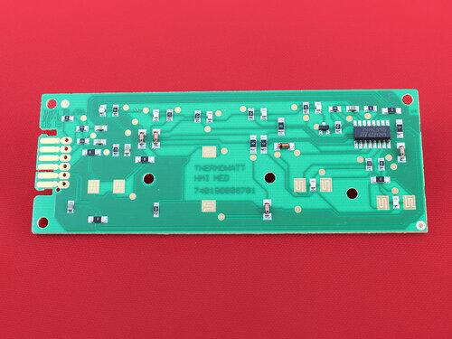 Купить Плата управления дисплея  ЭВН ARISTON ABS PRO ECO V SLIM 519 грн., фото