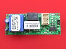 Плата управления ЭВН Ariston Titronic Best  30- 50-80-100VB (65102538)