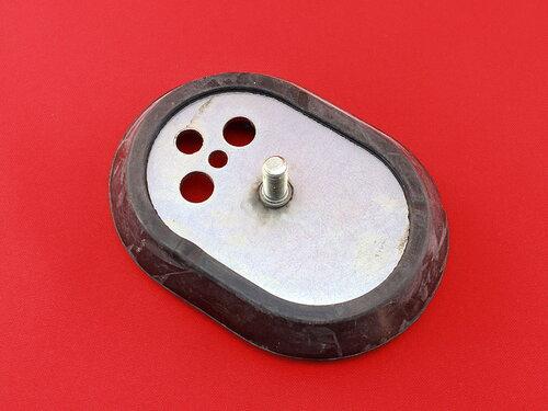Купить Фланец тэна крепежный с уплотнением Ariston 65103691 244 грн., фото