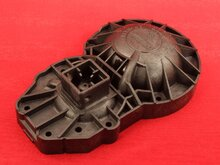 Крышка гидроузла Ariston Fast GIWH, Chaffoteaux Bayard II, Senseo 60081879