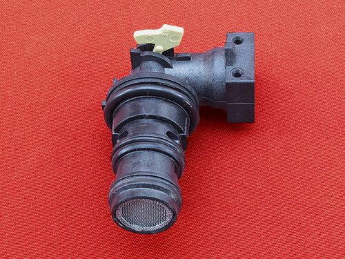 Купить Ограничитель расхода воды Ariston Fast GIWH, Chaffoteaux Bayard II, Senseo 675 грн., фото