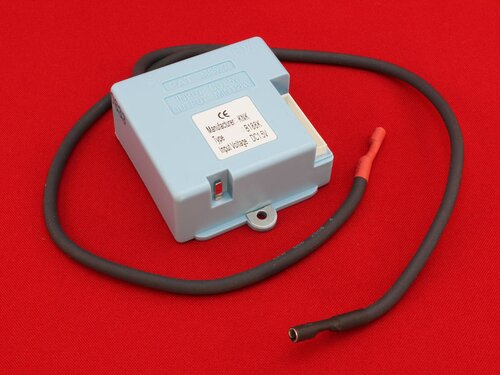 Купить Электронный блок розжига колонки Ariston ➣ GIWH EA, FAST E 1 033 грн., фото