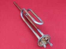 Тэн 1200 W для  водонагревателей Ariston 816615