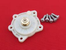 Крышка водной арматуры для Junkers Bosch WR10P 8705500105