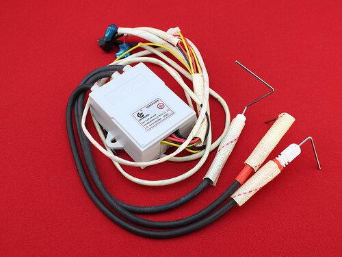 Купить Блок колонки Demrad Compact SC 275 SEI с дисплеем 3004099754 915 грн., фото