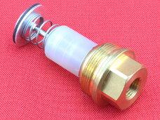 Электромагнитная катушка газовой колонки Demrad Compact 3002184715