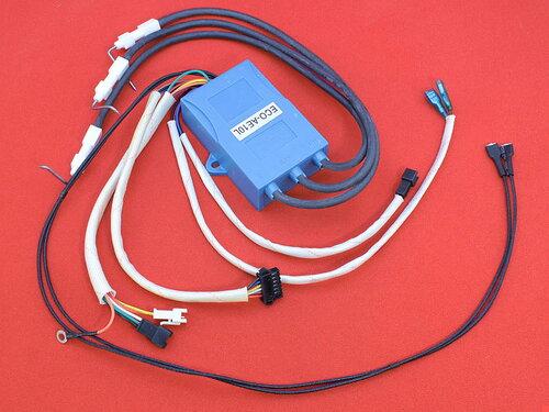 Купить Блок розжига китайской газовой дымоходной колонки GCO-AE-10L  360 грн., фото