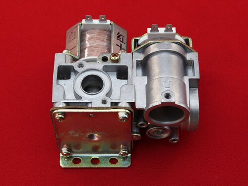 Купить Газовый клапан Termaxi 02514 558 грн., фото