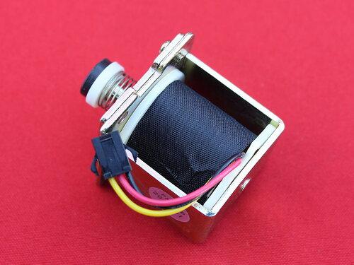 Купить Электромагнитный клапан китайских колонок 110 грн., фото