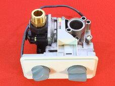 Газоводяной редуктор газовой колонки Termet G-19-01 TERMAQ, Mora-Top Z0063.13.00.00