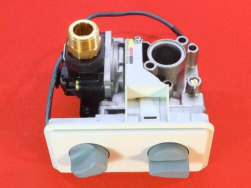 Купить Газоводяной блок колонки Termet G-19-01 TERMAQ, Mora-Top Vega, Titan 2 573 грн., фото