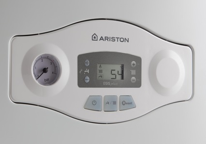 Ariston Egis Plus, Egis Premium